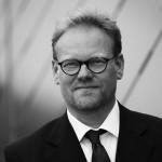 Claus Stig Christensen